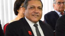 Kassio Marques 'turbina' currículo e chama de pós-doutorado ciclos de palestras e extensão