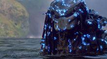 Shane Black's The Predator Begins Shooting This September
