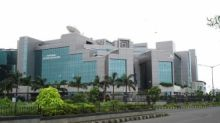 After BSE, NSE to suspend trading in D S Kulkarni Developers