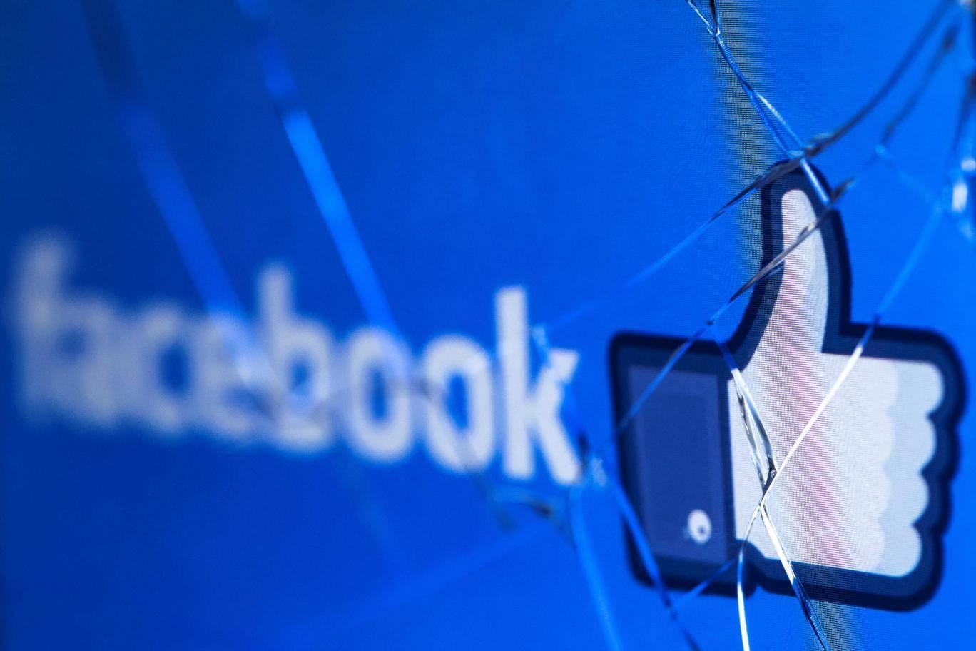 Why Breaking up Facebook will Never Work