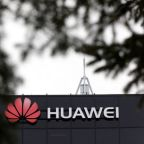 Huawei calls for swift end to case of executive arrested in Canada