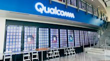 Major Qualcomm layoffs hit San Jose, Santa Clara offices