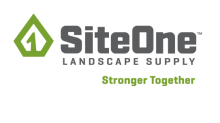 SiteOne Landscape Supply adds Lowe's veteran to its C-Suite
