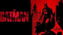 Batman de Matt Reeves terá 'Gotham inédita' e inspiração em 'Taxi Driver'