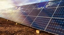 Trina Solar Is Going Private, but the Market Seems to Think It Won't Happen