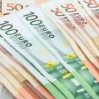 EUR/USD Daily Forecast – Euro Lacks Momentum