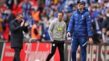 Chelsea can recover from Cup loss to finish in top four, says Tuchel