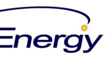 Ur-Energy Releases 2017 Q2 Results