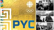 CBC Sports' Olympic PYC podcast now available