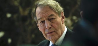 New allegations surface against Charlie Rose