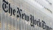 The New York Times Holds Apologetic Town Hall Over Tom Cotton Op-ed