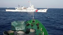 As Global Tensions with Beijing Grow, US Sends 2 Carriers, 4 Other Warships to South China Sea: Report