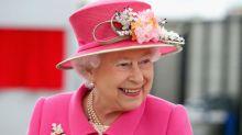 El motivo por el que la Reina Isabel II celebra su cumpleaños dos veces al año