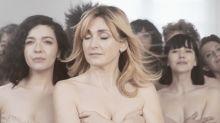 Violences faites aux femmes : un clip poignant pour soutenir les victimes durant le confinement