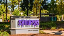 Synopsys, Children's Place, Sun Communities, VICI Properties and Prologis highlighted as Zacks Bull and Bear of the Day