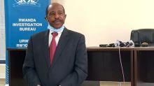Paul Rusesabagina: President denies Hotel Rwanda hero was kidnapped