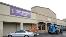 Planet Fitness continues local growth spurt