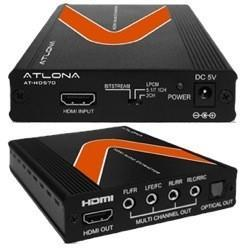 Atlona AT-HD570 breaks lossless audio out of its HDMI shell