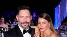 Sofia Vergara Is Not Having It With Tabloid Garbage About Her Marriage