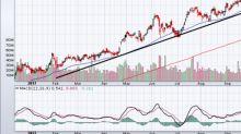 How Microsoft Corporation Stock Can Hit a $1 Trillion Market Cap