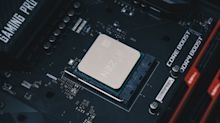 AMD Stock Shows Sensitivity to Success of New Products