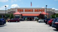 Top Analyst Reports for Home Depot, Oracle & Union Pacific