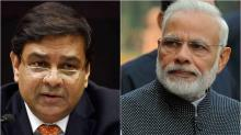 Why the RBI is so protective about its contingency fund?