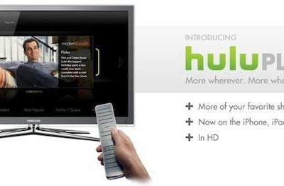 Hulu Plus cracks one million paying subscribers, but what's next?