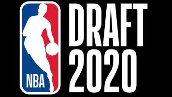 NBA teams want draft pushed back