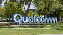 FTC Discards Antitrust Legal Battle Against Qualcomm (QCOM)