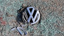 Was bringen die VW-Dieselrabatte wirklich?