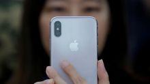 Grupo de consumidores da China critica Apple após violação de dados de acesso de usuários