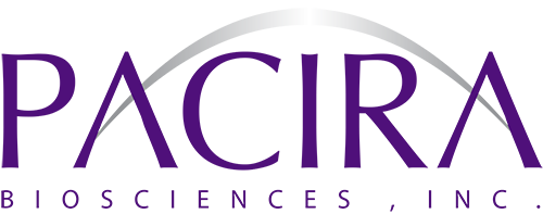 Pacira BioSciences Seeks Court Injunction to Protect Clinical Integrity of EXPAREL in the Face of Scientifically Flawed and Misleading Information Published in Anesthesiology