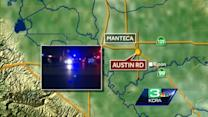 CHP: Standoff over; Highway 99 re-opens