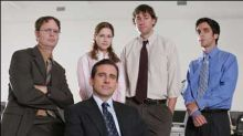 """The Office"" is leaving Netflix for NBC's streaming service in 2021"