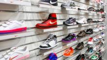 The Zacks Analyst Blog Highlights: Facebook, Nike, Zoom Video, Micron Tech and McKesson Corp