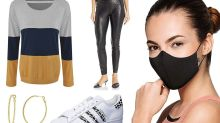 13 of the Best Fashion Deals Hiding in Amazon's Overstock Outlet This Weekend