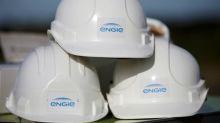Engie vende crédito de carbono de usina ao Itaú e negocia certificados de Jirau