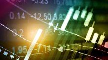 Tesla Stock Hit Again, But JPMorgan, Caterpillar Buoy Dow Jones