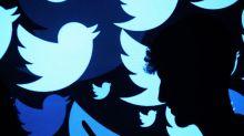 Followers vanish as Twitter purges millions of fake accounts
