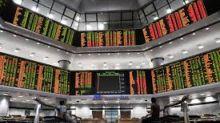Saham Malaysia catat keuntungan hari keempat berturut-turut