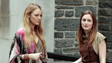 Gossip Girl Fans Are Having Way Too Much Fun With Netflix's Show Description