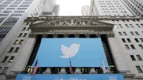 Twitter: Here's what is next for Jack Dorsey and company