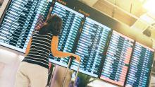 3 Brand-Name Travel Stocks to Avoid Like the Plague
