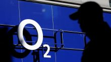Telefonica shares rise on O2-Virgin Media merger talks