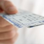 Ticketmaster allegedly has shady dealings with resellers, says report