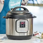 Instant Pot Prime Day deals are nuts this year, with prices starting at just $55