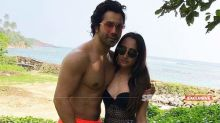 'Varun Dhawan Is Getting Married On 24 January, They Had Decided They'd Tie The Knot After Coolie No 1 Release' Close Friend Confirms-EXCLUSIVE