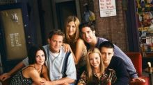 That Friends Reunion Could Finally, Actually Be Happening... But Not In The Way You Might Think