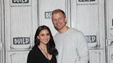 Catherine Giudici Reflects on Being 'One of the Faces That Represented People of Color' on The Bachelor